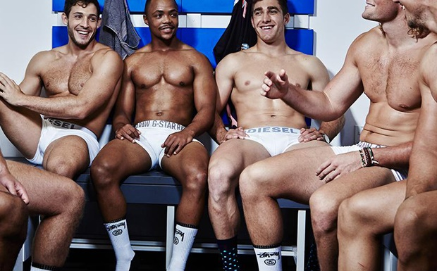 lesbian-mature-rugby-male-under-jock-pics-female-body