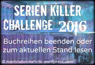 https://martinabookaholic.wordpress.com/2015/10/26/challenge-serienkiller-2016-buchreihen-beenden/