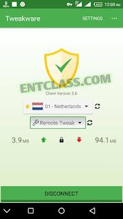 etisalat-tweakware-free-browsing-cheat