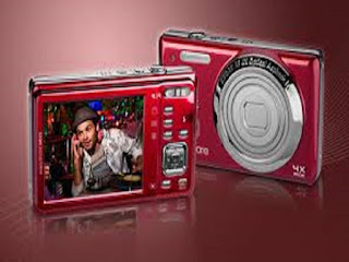 Kodak EasyShare M522 Driver Download