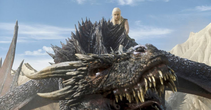 Lecciones de Game of Thrones sobre liderazgo y emprendimiento