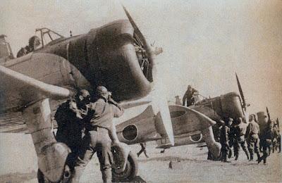 Kuvahaun tulos haulle mitsubishi M5a airplane