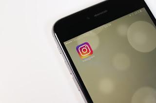Cara Mengaktifkan Akun Instagram yang Dinonaktifkan Sementara