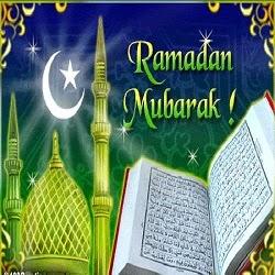 DP Ramadhan Mubarok