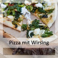 https://christinamachtwas.blogspot.com/2018/11/pizza-mit-wirsing-schmand-camembert.html