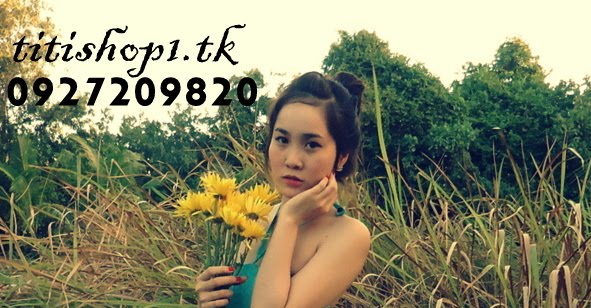 titishop1.tk: tháng tám 2011