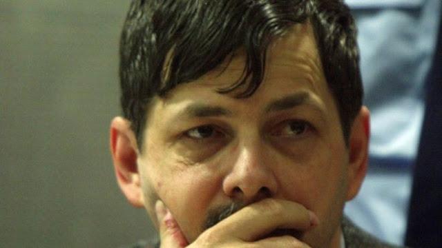 Dutroux murders: Belgian child-killer's letter angers parents