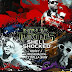 Juicy J, Wiz Khalifa & Ty Dolla $ign - Shell Shocked (Ft. Kill the Noise & Madsonik) (Radio) - Single