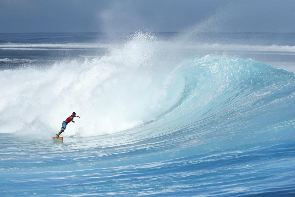 17 Wiggolly Dantas Fiji Pro Fotos WSL Ed Sloane