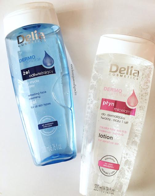 delia-cosmetics-micellar