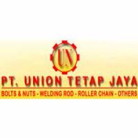Loker PT Union Tetap Jaya Medan 28 Februari 2019