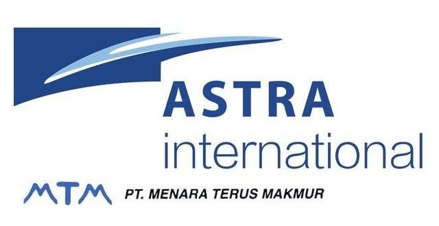 Loker Jababeka PT.MTM Menara Terus Makmur Lulusan Terabaru SMA/SMK 2018