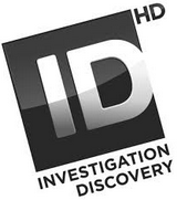 ID-TV 1-2-3 Korean New Frequency On Koreasat 5