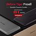 Ulefone Tiger in prevendita a 89 euro: scopri l'offerta e le caratteristiche