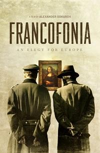 Watch Francofonia Online Free in HD