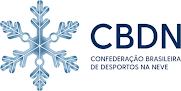 Confederação Brasileira de Desportos na Neve
