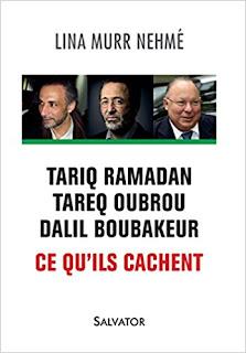 Tariq Ramadan, Tareq Oubrou, Dalil Boubakeur PDF
