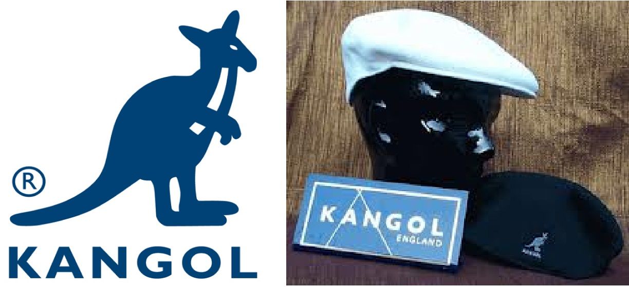 Kangol Shirt Bundle4life
