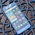 Honor 8 Tidak Akan Menerima Update Android Oreo, Ini Penjelasannya