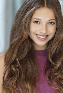 Emma Engle