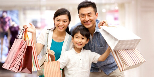 kepuasan pelanggan dan loyalitas pelanggan