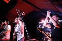 The Royal Flash en Costello Club