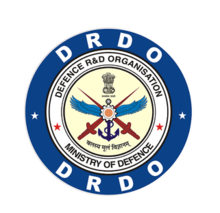 DRDO CVRDE Avadi jobs,latest govt jobs,govt jobs,latest jobs,jobs,JRF jobs