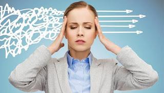 gevşeme tepkisi ve stresle mücadele - KahveKafeNet