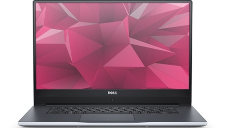 Dell Inspiron, The best Gaming Laptop on this price