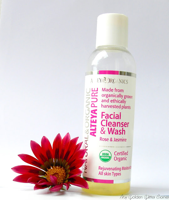 alteya-organics-detergente-viso-rosa-gelsomino-bio