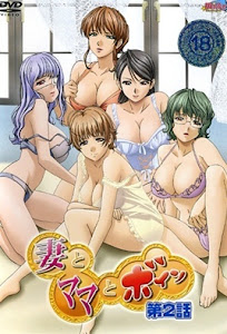Cantaloupe Collector Episode 2 English Subbed
