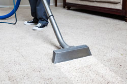 http://carpetcleaningsugarland.com/wp-content/uploads/2017/02/Carpet-Cleaning-Sugar-Land-TX.jpg