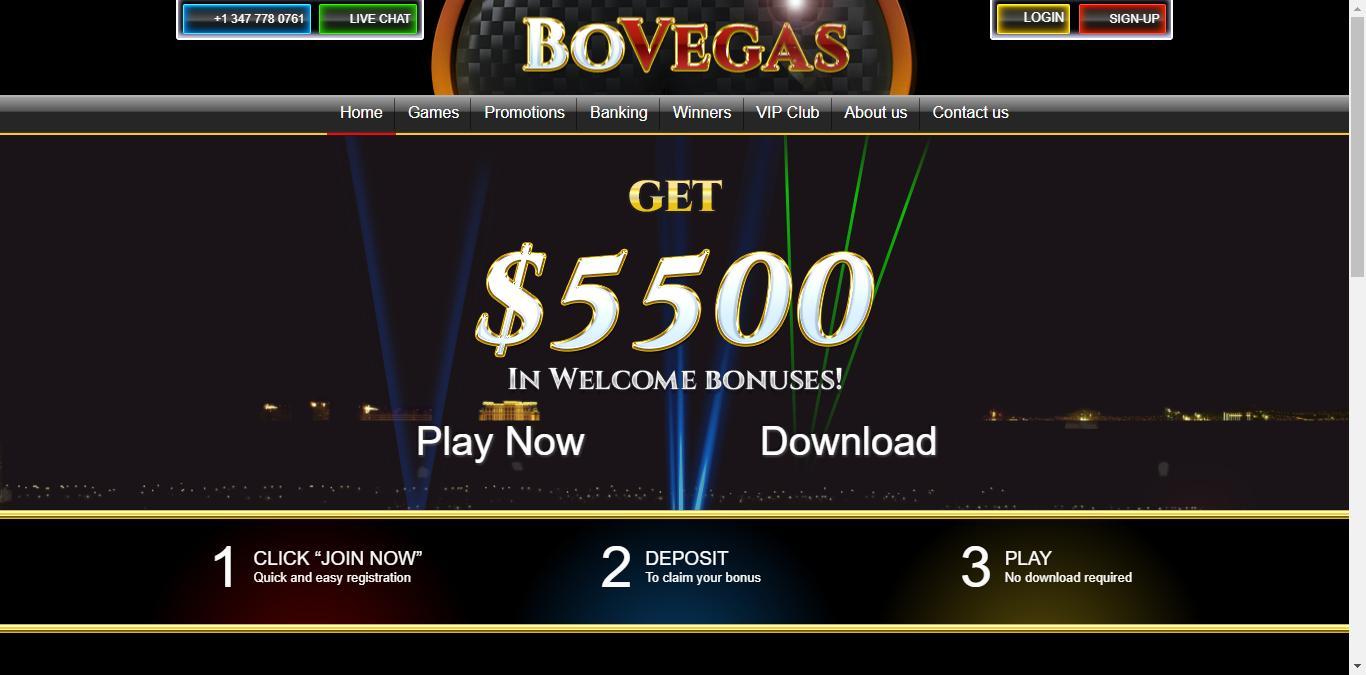 online casino new york state