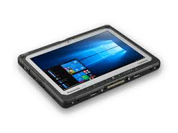 panasonic-toughbook-laptop