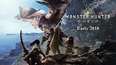 4 Game Terbaru yang Akan Hadir di Tahun 2018, Dari yang Seru HinggaMenegangkan!