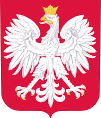 Elang Putih sebagai Lambang Negara Polandia - berbagaireviews.com