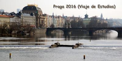 http://asturmaths.blogspot.com.es/p/viaje-de-estudios-praga-2016.html