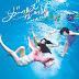 Subtitle MV Nogizaka46 - Hoka no Hoshi kara