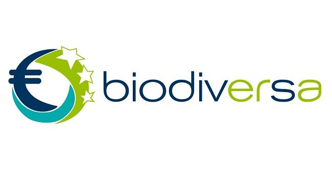 BiodivERsA - logo