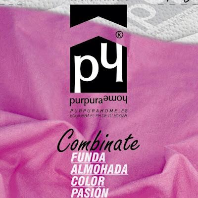 Purpura-Home