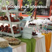 http://texnitissofias.blogspot.gr/2017/06/finger-food.html