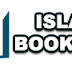 Islamic Books City