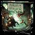 Anunciada la tercera edición de Arkham Horror