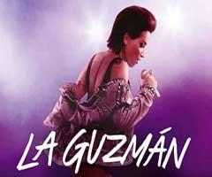 Telenovela La Guzmán
