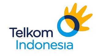 Lowongan Kerja BUMN di PT. Telekomunikasi Indonesia Terbaru Juni 2016