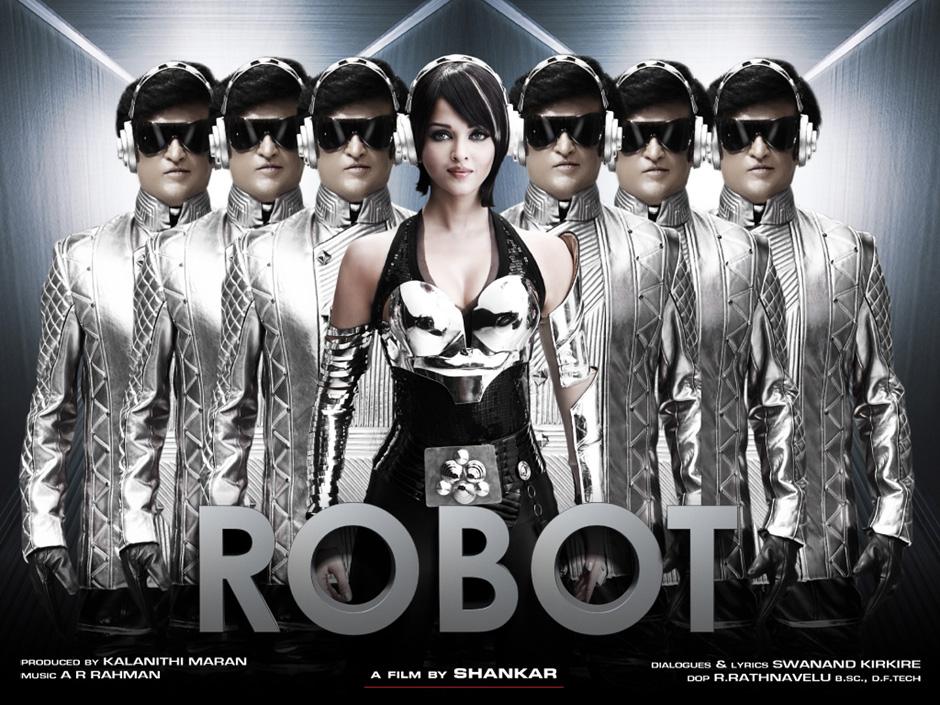 robot hindi movie full hd download
