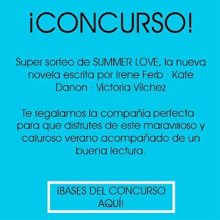 banner-sorteo-Summer-Love-Irene-Ferb-Kate-Danon-Victoria-Vilchez-sorteo-conjunto-ganadores-perdedores-premios-literarios-blogs-blogger