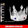 Mahkota Raja Untuk Pesta Ulang Tahun Dewasa (NEW MODEL)