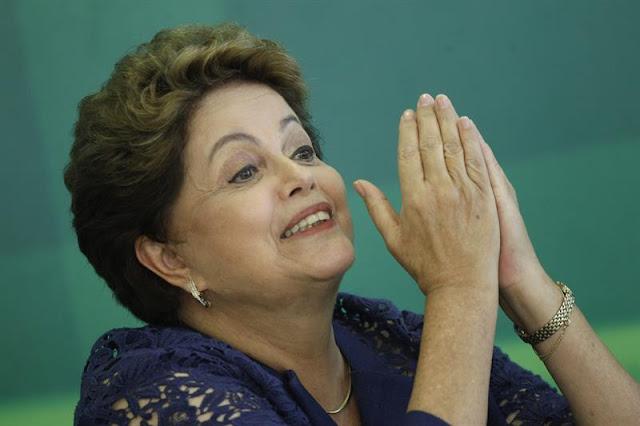 GOLPE, BRASIL