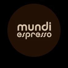http://www.mundiespresso.com/